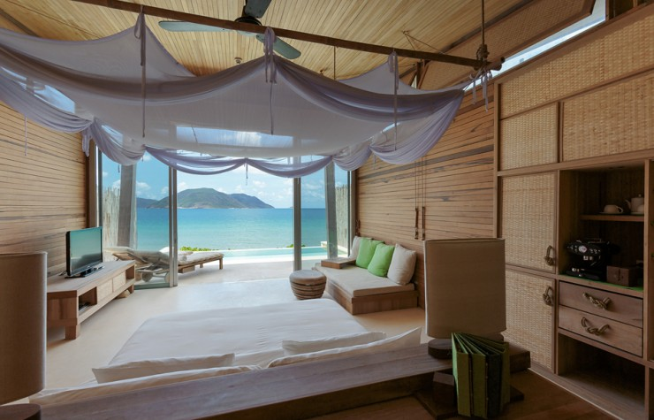 Top Winter Escapes-Six Senses Con Dao (1)