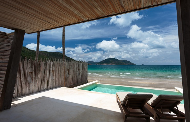 Top Winter Escapes-Six Senses Con Dao (5)