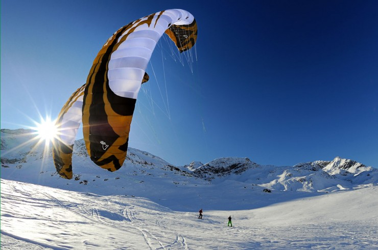 Top Winter-Kiting-Photo by Flysurfer6