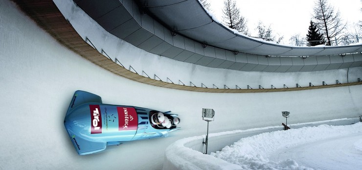 Top Winter-Luge3
