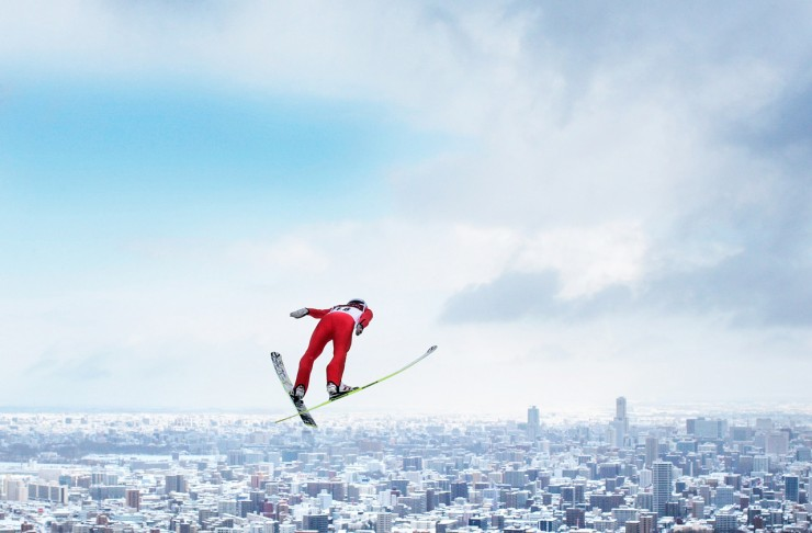 Top Winter-Skijump5