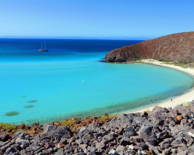 Top 10 Incredible Lagoons in the World