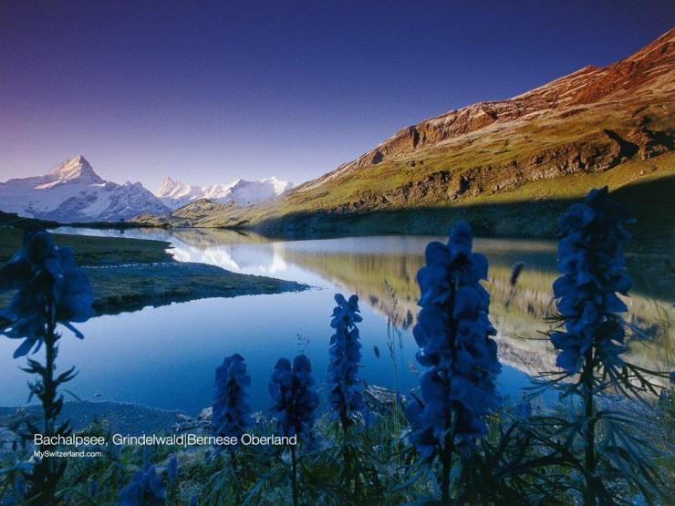 Graubünden4
