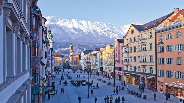 https://www.pandotrip.com/wp-content/uploads/2015/11/Innsbruck41.jpg