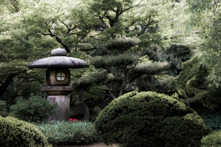 Kōrakuen-Photo by Alexandre Roca