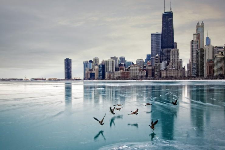 Michigan-Photo by Alan Amati