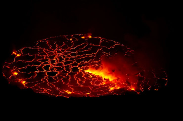 Nyiragongo-Photo by Francesco Pandolfo2