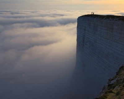 Top 10 Amazing Coastal Attractions on the British Isles