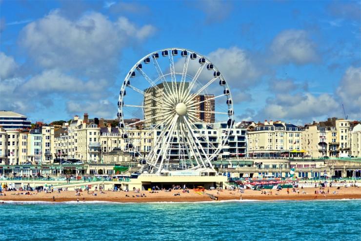 Top Coastal-Brighton