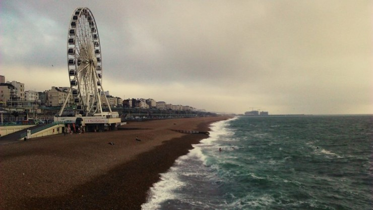 Top Coastal-Brighton-Photo by Sigita San