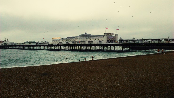 Top Coastal-Brighton-Photo by Sigita San2
