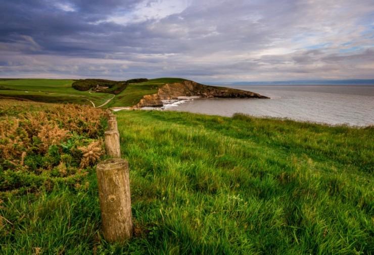 Top Coastal-Dunraven-Photo by Dariusz Krzan