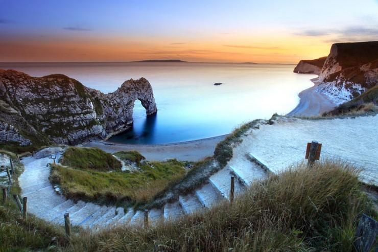 Top Coastal-Durdle2