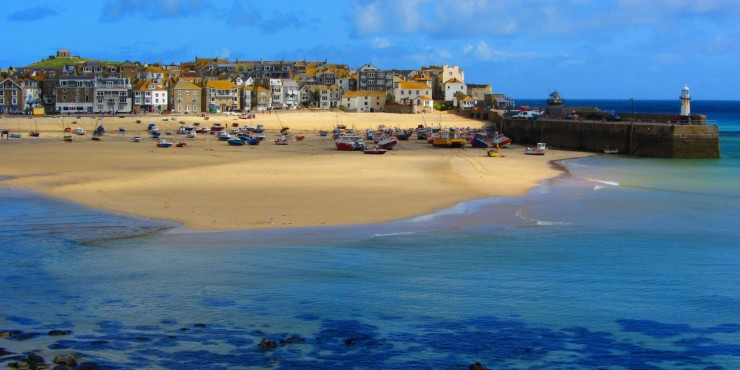 Top Coastal-StIves3