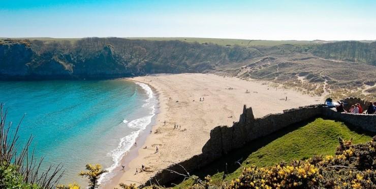 Top Coastal-Wales-Photo by Arwyn Harris