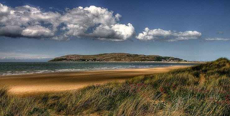Top Coastal-Wales-Photo by Stephen Craven