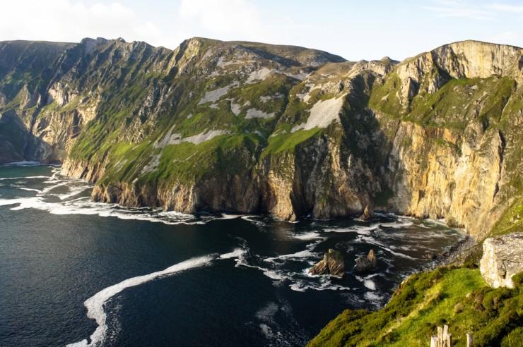 Top Coastal-Wild5