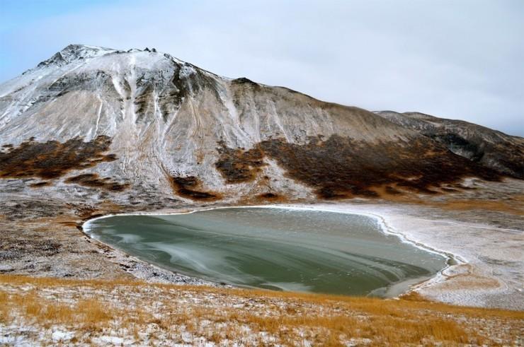 Aleutian-Photo by aleutianliving