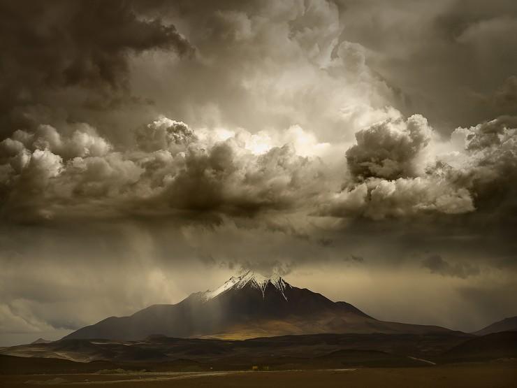 Altiplano-Photo by Ricardo Da Cunha