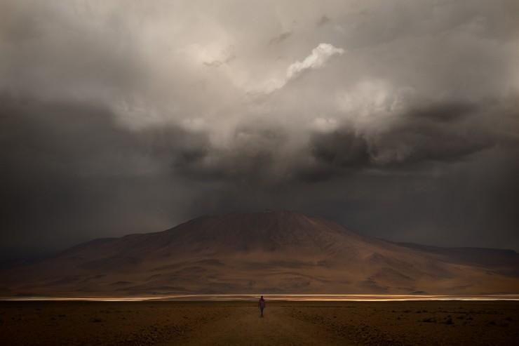 Altiplano-Photo by Ricardo Da Cunha2