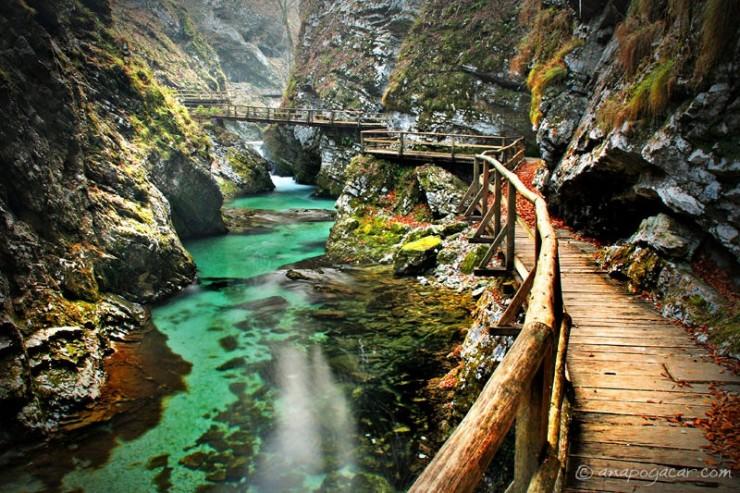 Bled-Photo by Ana Pogacar