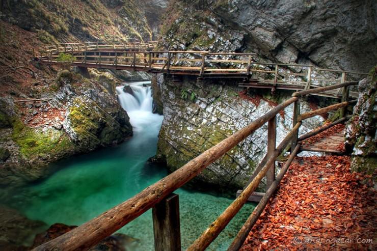 Bled-Photo by Ana Pogacar3