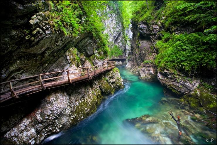 Bled-Photo by katepedley
