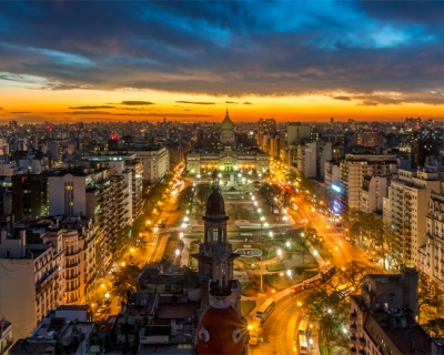 Top 10 Things to See and Do in Argentina