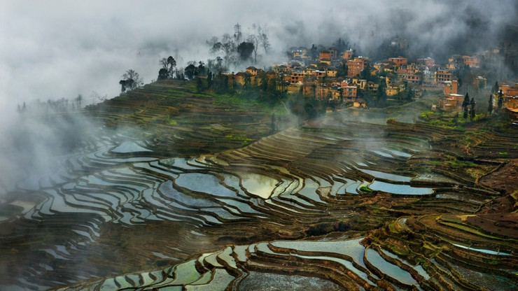 China-Photo by Thierry Bornier2