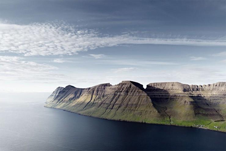 Faroe-Photo by Jonathan Andrew2