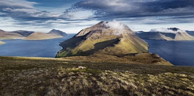 Faroe-Photo by Jonathan Andrew3