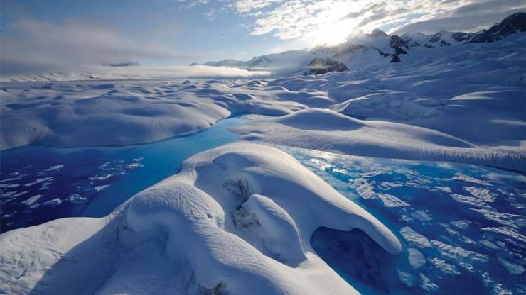 Greenland5