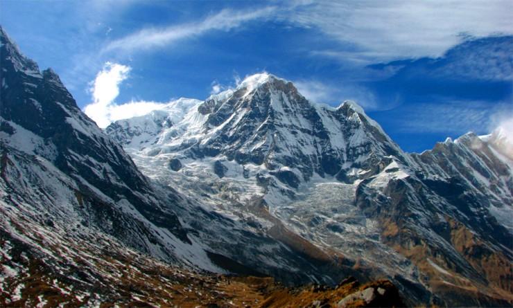 Himalayas3