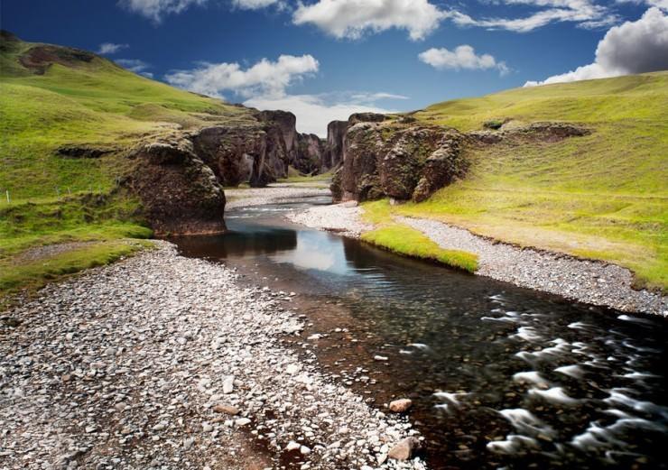 Iceland-Photo by Kristján U. Kristjánsson