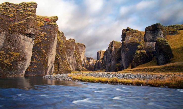 Iceland-Photo by Snorri Thor Tryggvason