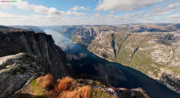 Norway5