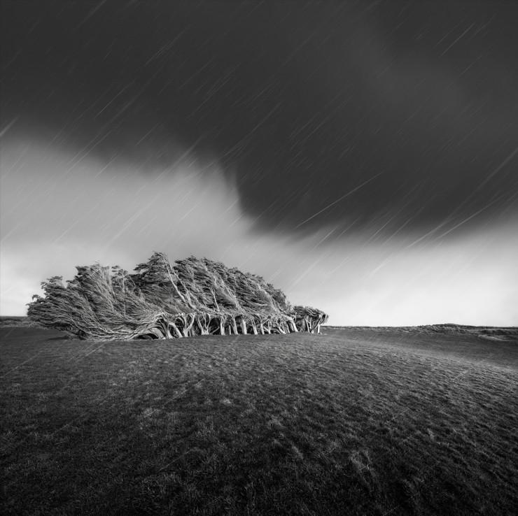 Slope-Photo by Luke Austin