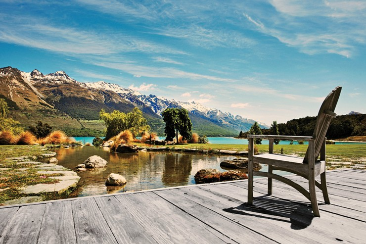 Top Things To See And Do In New Zealand Places To See In Your - 10 geological hotspots to visit in new zealand