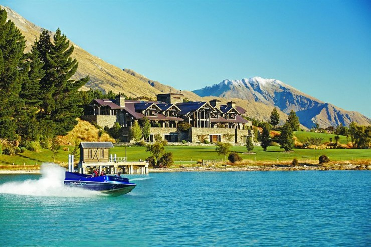 Top Things To See And Do In New Zealand Places To See In Your - Kid friendly new zealand 6 things to see and do