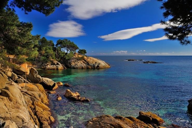 Calonge-Photo by Jaume Castane