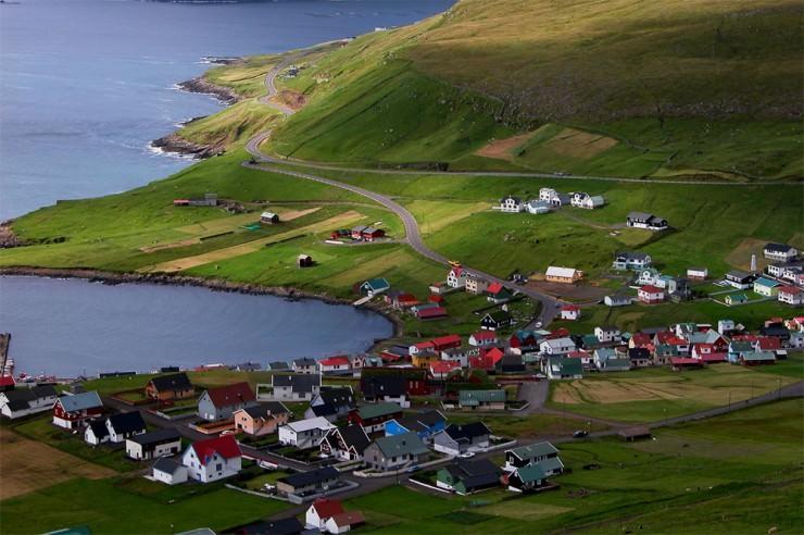 Faroe2
