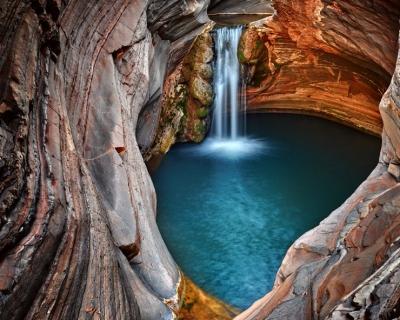 Top 10 Natural Wonders to See in Australia in 2016