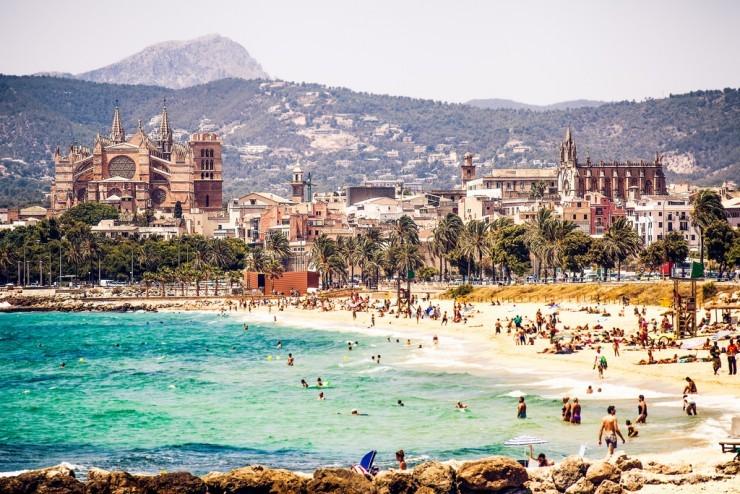 Majorca2