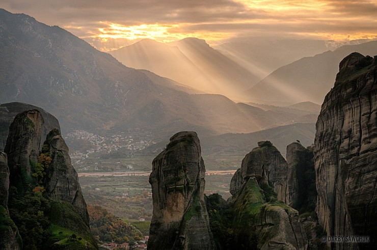 Meteora-Photo by Darby Sawghuk2