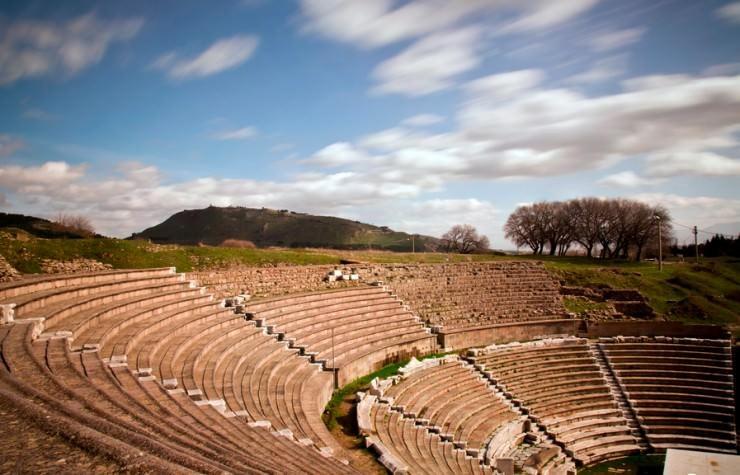 Pergamon4
