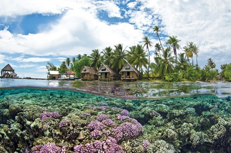 Top 10 Great Islands to Visit in 2016