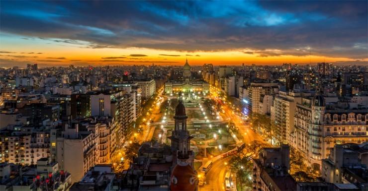Buenos3