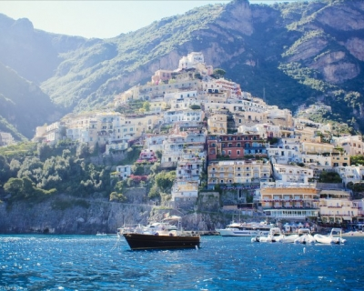 Top 10 Things to See and Do in Italy in 2016