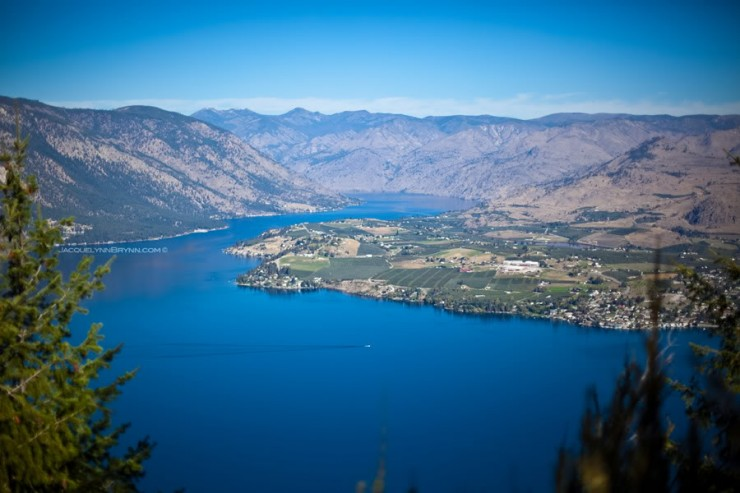 Chelan-Photo by Jacquel Brynn