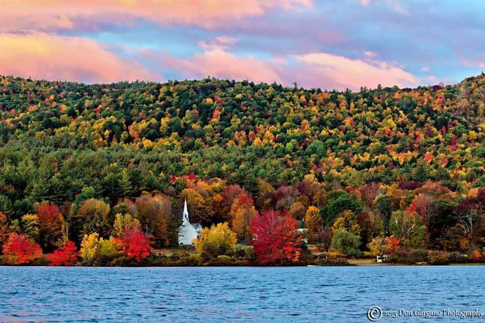 top 10 things to see and do in new hampshire places to